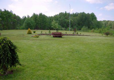 sodyba-prie-vilniaus-8