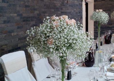 vestuviu-dekoravimas-1