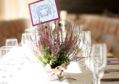 vestuviu-dekoravimas-10