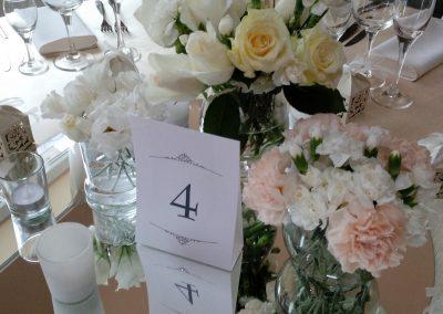 vestuviu-dekoravimas-12