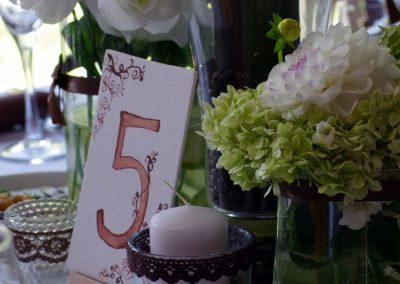 vestuviu-dekoravimas-17