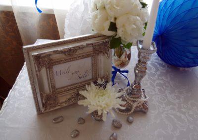 vestuviu-dekoravimas-18