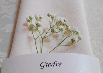 vestuviu-dekoravimas-2
