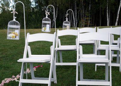 vestuviu-dekoravimas-21