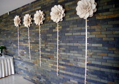 vestuviu-dekoravimas-26
