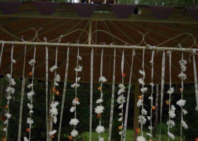 vestuviu-dekoravimas-3