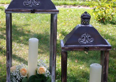 vestuviu-dekoravimas-30