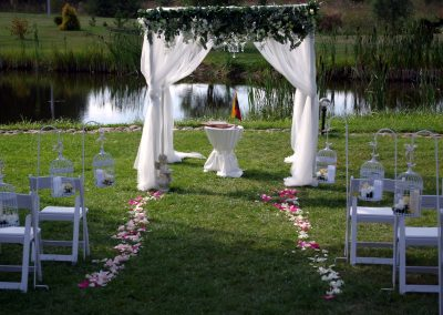 vestuviu-dekoravimas-31