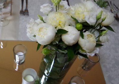 vestuviu-dekoravimas-32