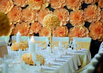 vestuviu-dekoravimas