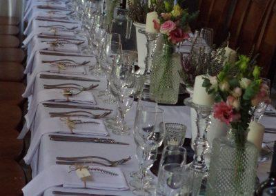 vestuviu-dekoravimas-4
