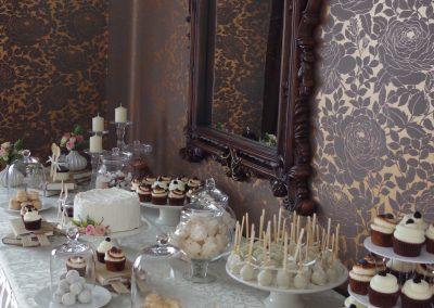 vestuviu-dekoravimas-7