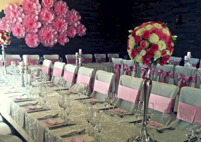 vestuviu-dekoravimas-9