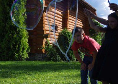 dienos stovykla gamtoje Vilniuje 21