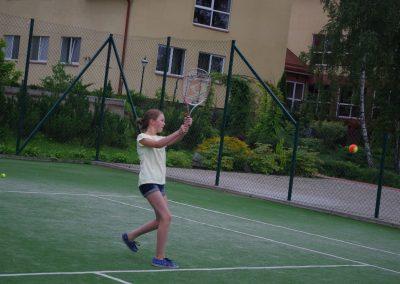 dienos stovykla gamtoje Vilniuje 7