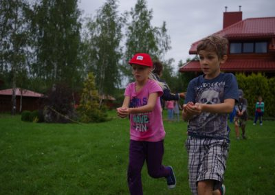 dienos stovykla gamtoje Vilniuje 8