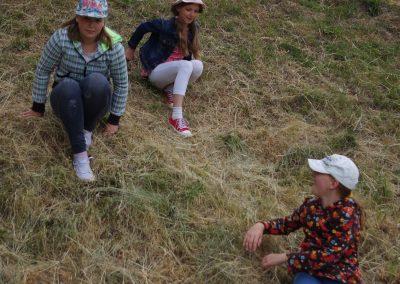 vaiku vasaros stovykla 10