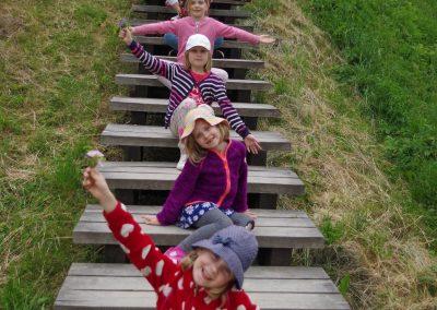 vaiku vasaros stovykla 12