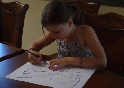 vaiku vasaros stovykla 14