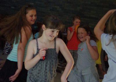 vaiku vasaros stovykla 16