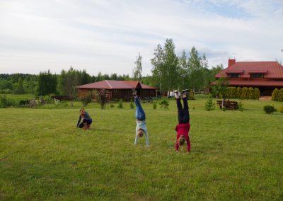 vaiku vasaros stovykla 18