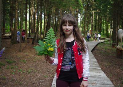 vaiku vasaros stovykla 24