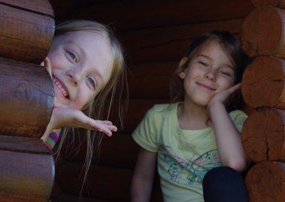vaiku vasaros stovykla 25
