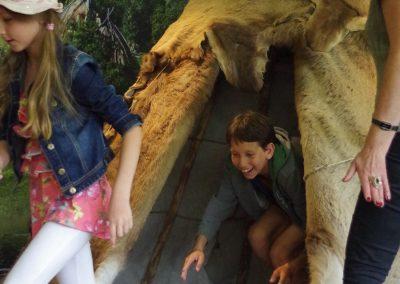 vaiku vasaros stovykla 6