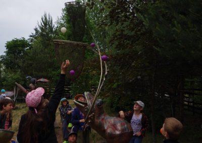 vaiku vasaros stovykla 9